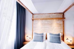 Eyja Guldsmeden Hotel (6 of 64)