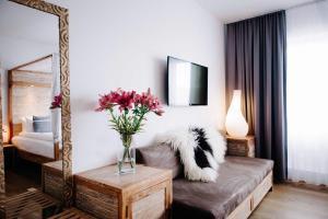 Eyja Guldsmeden Hotel (8 of 64)