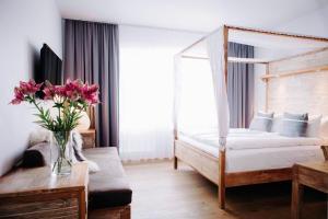 Eyja Guldsmeden Hotel (9 of 64)