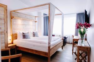 Eyja Guldsmeden Hotel (4 of 64)