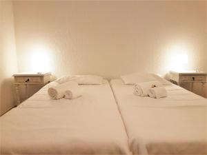 Airosa Double Room