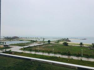 Tuần Châu, Hotel  Ha Long - big - 4