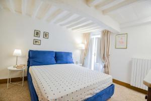 Dreaming Lucca Leonardo - AbcAlberghi.com