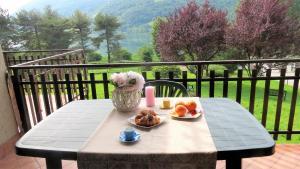 Feel at Home - CASA VALENTINA - AbcAlberghi.com