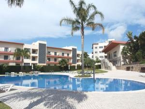 B13 - Marina Condominium Apartment