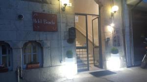 Hotel Bianchi - AbcAlberghi.com