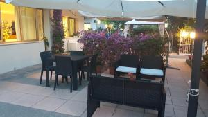 Hotel Fucsia - AbcAlberghi.com