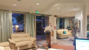 Hotel Fucsia, Hotels  Riccione - big - 65