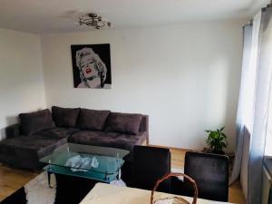 obrázek - Nexis Appartement