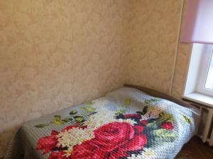 Apartment na Perovo - Perovo