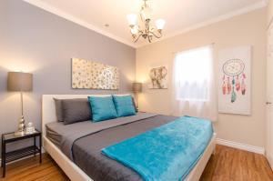 obrázek - POPULAR PASADENA COTTAGE · newly renovated chic one bedroom cottage