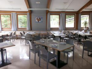 Jugend- und Familiengästehaus Heiligenblut, Hostelek  Heiligenblut - big - 19