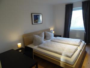 obrázek - BS Living Apartment 2
