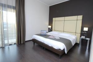 Accommodation in Legnago