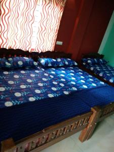 Triple Room Moon Light Residency
