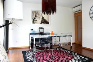 Feel Coimbra Apartments, Coimbra