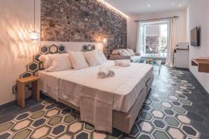 Médousa Bistrot & Suites - AbcAlberghi.com