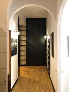 GLAMOUR Apartment Florianska 32
