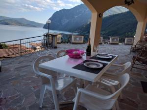 Gina's Apartment - AbcAlberghi.com
