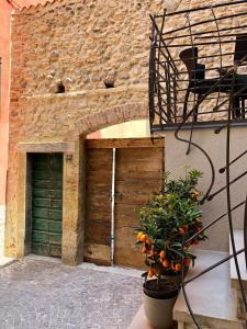 Benaco36 - AbcAlberghi.com