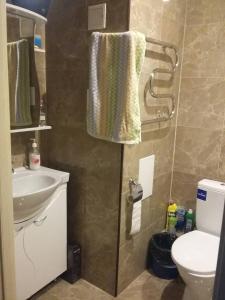 Comfortable apartment - Podgory