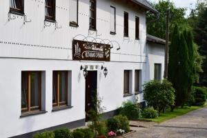 Gasthof Uttewalde - Dorf Wehlen