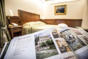 Palace Hotel Zagreb (11 of 46)