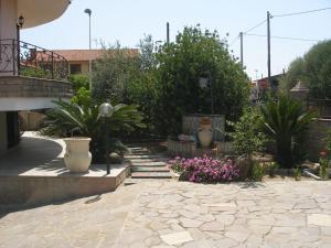 "obrázek - 33 Via Orotelli ""Residenza da Elsa & Pietro"""