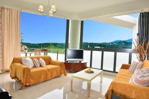obrázek - Quiet Apartment in Rethymno