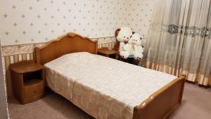 Гостевой дом Милена, Venkovské domy  Suchumi - big - 39