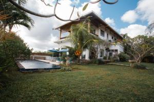 obrázek - Bali View Villa 1