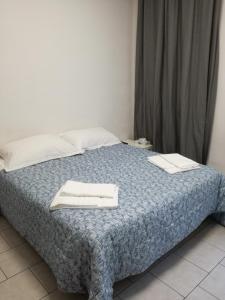 Ciccio House - AbcAlberghi.com
