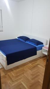 Vuka Karadžića Apartment