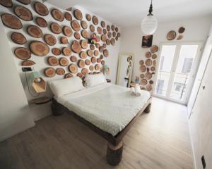 Dopa Hostel - AbcAlberghi.com