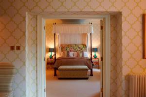 The Vineyard Hotel (4 of 24)