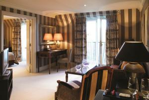 The Vineyard Hotel (23 of 24)