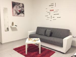 La Casa di Molly - AbcAlberghi.com