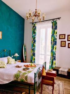 House pi greco - AbcAlberghi.com
