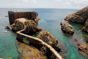 obrázek - Sol e Praia - Peniche III