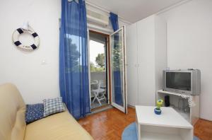 Apartment Malinska 5315a
