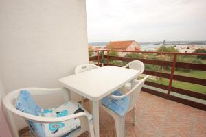 Apartment Kraj 8502a