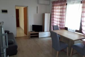 obrázek - Apartment Ivan Dolac 11308d