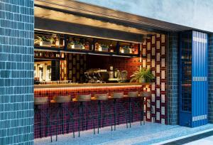 Eaton Hotel Hong Kong (30 of 74)