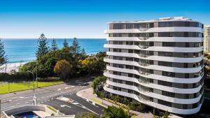 obrázek - Breeze Mooloolaba, an Ascend Hotel Collection Member