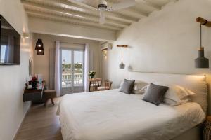 Poseidon Hotel Suites (23 of 66)