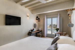 Poseidon Hotel Suites (15 of 66)
