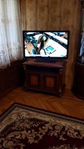 Гостевой дом Милена, Venkovské domy  Suchumi - big - 15