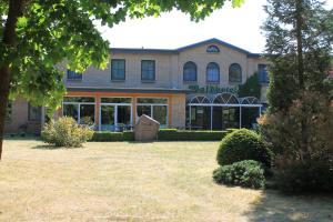 Waldhotel - Bleckede