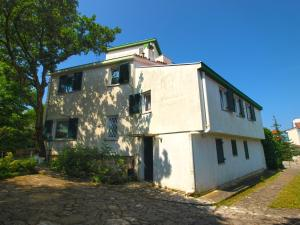 Apartment Tea 1651, Apartmanok  Pješčana Uvala - big - 34