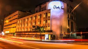 Auberges de jeunesse - Clock Inn Colombo